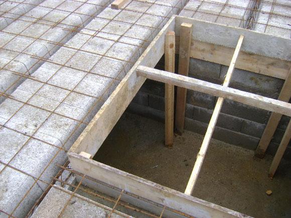 Etapes d 39 une construction bois la maison du bois - Etapes de construction d une maison ...